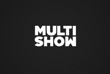 Multishow by LiveAD