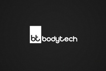 Bodytech by LiveAD