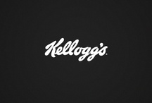 Kellogg's by LiveAD