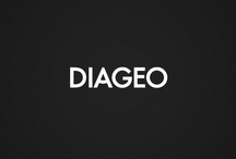 Diageo by LiveAD