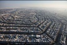 IAMsterdam / My lovely hometown.