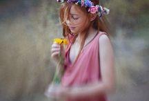 Photography / Photos