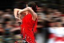 Dance / by . ✿ Zaz ✿ .