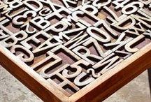 DESIGN ou ARTE? / O bom design é aquele que nos inspira!