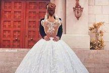 L E T S * G E T * M A R R I E D / My dream wedding Wedding ideas Bridesmaids Places DIY Hair Proposals Nails Cute ideas My dream(: / by Josette Hainstock