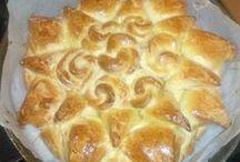 cakes and co by kako / cakes, gâteaux antillais, cupcakes, pain au beurre, food, repas antillais