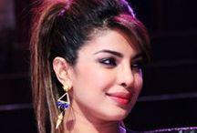 Priyanka Chopra Hot pics / Latest Priyanka Chopra Stills, Priyanka Chopra Stills, Priyanka Chopra Sexy Stills, Hot Priyanka Chopra, Priyanka Chopra Hot pics.