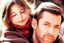 Movies / Hindi Movie, Bollywood Actors, Bollywood Actress, Hindi Movies, Tollywood, Tollywood Actors, Tollywood Actress