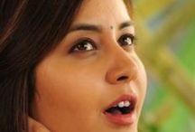 Rashi Khanna Stills / Rashi Khanna Stills, Rashi Khanna Latest Stills, Rashi Khanna, Rashi Khanna Sexy Stills, Rashi Khanna Hot Pics, Tollywood Gallery