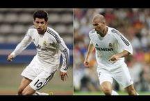 4 Ever Soccer