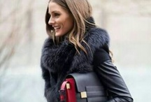 *Maelo Paris Accessories Inspiration* / Maelo is a parisian company specialized in outwear and fake fur. Tell us what You like and we will try to make it Your own. Only fur inspired accessories please. #accessories #maelo