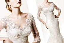 Dress / by Nubbyam's Solares