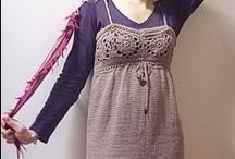 Tricot / technique de tricot, diagrammes, vêtements, accessoires, linge de maison et décoration