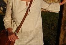 Couture femme / Look / des idées de tenues et de couture de vêtements pour femme