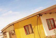 cédula de habitabilidad / En casaenforma realizamos cédulas de habitabilidad, obligatorias para toda trasmisión de una vivienda en venta, alquiler o en cesión de uso.