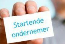 ZZP-boekhouder / ZZP-boekhouder is een kantoor dat zeven dagen per week bereikbaar is voor de ZZP'er. Vaste prijs per jaar, vast contactpersoon. Kennismakingsgesprek is gratis.