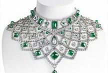 Imperial Russia / Amazing Romanov Jewels. www.fdmre.com