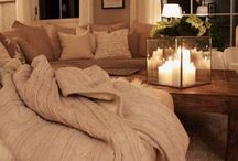 Home Living Ideas / Furniture and Furnishings