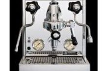 Espresso / Kaffe
