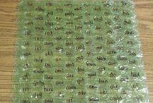 lectoeacriptura