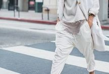 Clothes | Fashion