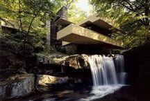Design | Architecture