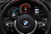 Движение / Автомобили и скорость