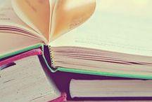 Petit rat de bibliothèque / On a tous une passion dans la vie, la nôtre c'est la lecture.  Rendez-vous sur www.boutiquegoelette.com pour consulter toutes nos publications des Éditions Goélette et des Éditions Coup d'œil, en format papier ou numérique.
