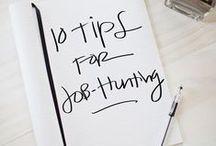 One Step Recruitment job advice