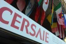 Cersaie 2015 / Live from Cersaie 2015