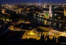 Verona /=\