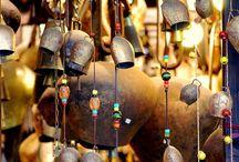 Campane e campanelle