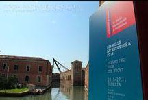 la Biennale di Venezia 2016 / Pictures from Venice Biennale 2016