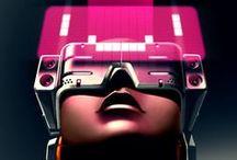 #virtualreality