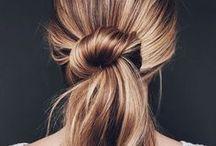 Frisuren für Mamas / MAMA Frisuren, Haare, Flechtfrisuren, Aufsteckfrisuren, lange Haare, Bob, Mama Frisur, Frisur Tipps, Frisur einfach, Frisur einfach schnell, Frisur tutorial, Mum bun, schnelle Mama Frisuren