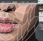 #AdobeIllustrator