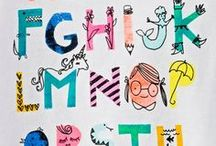 Schule Ideen für Mamas / Schulkinder, Schule Kinder, Schule Anfang, Schule lernen, Kinder lernen, Lernen mit Kindern, Schulbesuch, Lernmaterialien, erster Schultag, Schulkleidung, Schultasche, Klamotten Schule, Leicht lernen mit Kindern, Kindern lernen helfen