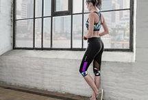 Sport Motivation und Yoga für Mamas / Zumba, Sport für Mamas, Yoga, Yoga für Frauen, Sport für Frauen, gesundes Leben, Mama gesund