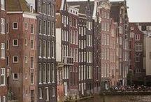 Amsterdam mit Kindern / Tipps rund um Amsterdam mit Kindern und Amsterdam für Familien, Amsterdam Hotel, Amsterdam Sightseeing, Amsterdam Essen