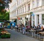 Wien Reise Ideen für Mamas / Wien mit Kindern, Wien Restaurants, Wien shoppen, Wien sightseeing, Wien essen, Wien Hotels, Wien Ausflüge, Wien Tipps, Wien Reisen