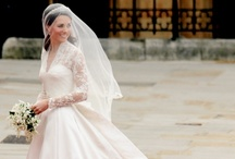 bridal gowns hair and essentials