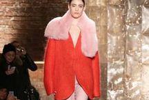 Fashion, everyday glamour