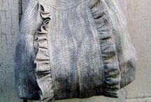 That's sew cool.