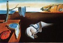 Arte / Cinque cose belle nell'ambito dell'arte