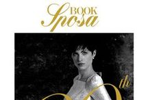 Book Sposa - Anniversary / The wedding issue celebrate 20 years!