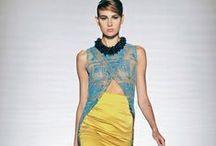 AltaRoma AltaModa SS 2014 / All fashion show!!