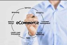 Global Virtual Shopping / Información de Global Virtual Shopping