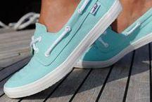 S H O E S / Shoes I love!!!