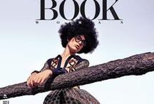 Book Woman (n°10) / New Issue!