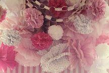 Craft & Homemade Art